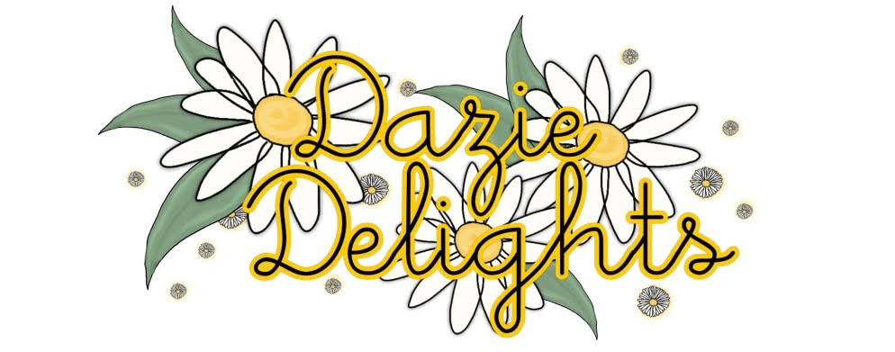 Dazie Delights