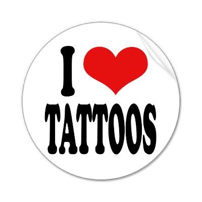 Tattoo Finder on Tattoo Finder