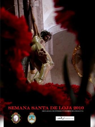 semana santa 2010. Carteles Semana Santa 2010
