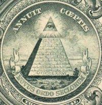 one dollar bill Man United dan AC Milan akan hancurkan islam ?