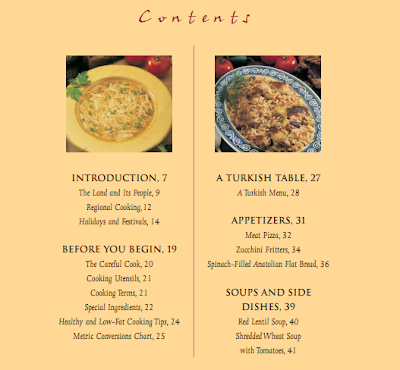 turkish+way002 - FREE DOWNLOAD COOKBOOK E-BOOKS @ MY RECIPES COLLECTION - Public Domain Download