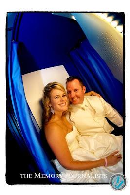 Morgan Creek Golf and Country Club Wedding photographer 19