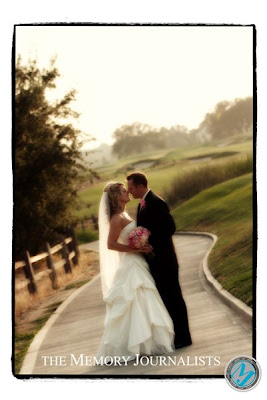 Morgan Creek Golf and Country Club Wedding photographer 11