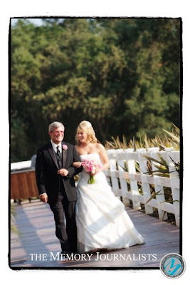 Morgan Creek Golf and Country Club Wedding photographer 7