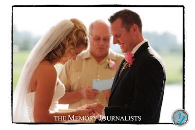 Morgan Creek Golf and Country Club Wedding photographer 10