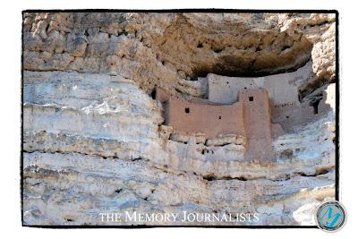 Arizona Travel Photos 1