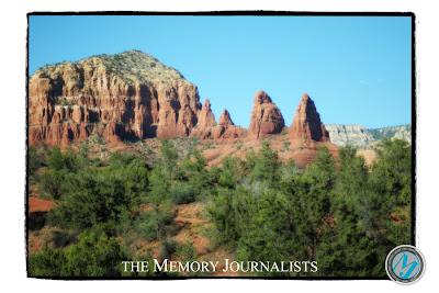 Arizona Travel Photos 4