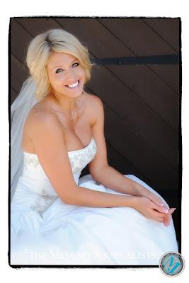 David Girard Vineyard Wedding Photos 4