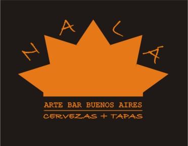 NALÁ - Arte Bar Buenos Aires