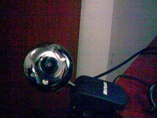 Web Cam Driver MultiLaser