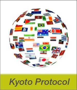 http://2.bp.blogspot.com/_KCuHoU9QBUU/SaOnXommD8I/AAAAAAAAOpg/tXCpcB1L_Y0/s400/kyoto_protocol.jpg