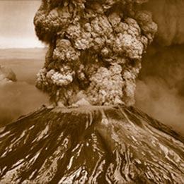 http://2.bp.blogspot.com/_KCuHoU9QBUU/SpTTErkBvsI/AAAAAAAAVvw/myWALGpt5XQ/s400/krakatoa_image.jpg