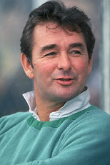 Brian Clough