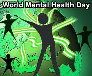 http://2.bp.blogspot.com/_KCuHoU9QBUU/Ss70ERp8pfI/AAAAAAAAYBA/kSdrYCKyyoo/s400/world-mental-day.jpg