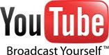 You Tube - Broadcast Yourself