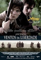Baixar Filme Ventos da Liberdade (Dublado) Online Gratis