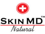 Skin MD Naturals Review,healing SPF lotions