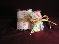 taffy tree easter candy,gluten-free saltwater taffy,kosher food gifts