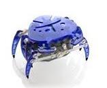 Easter toys, Hexbug robotic bug toys,
