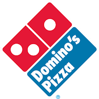 Domino's Pizza Giveaway