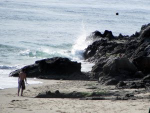 Laguna Beach,hotels on beach in Laguna Beach,coastal california hotels