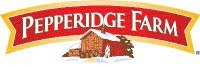 Pepperidge Farm giveaway