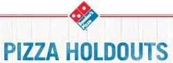 Domino's Pizza Taste Bud Bounty Hunters – $20 Domino's Gift Card giveaway