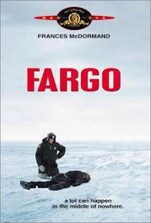 Fargo dirigida por Joel Coen