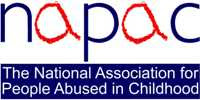 The NAPAC Logo