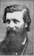 Young John Muir