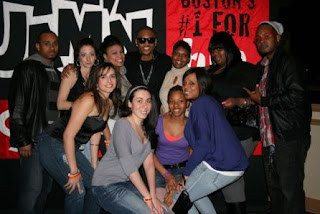 Trey songz boston td garden backstage meet greet interview on bp3 tour trey songz bostons jamn 945 had a special meet greet for the lucky radio winners backstage at the td garden on the bp3 tour thursday march 11 m4hsunfo
