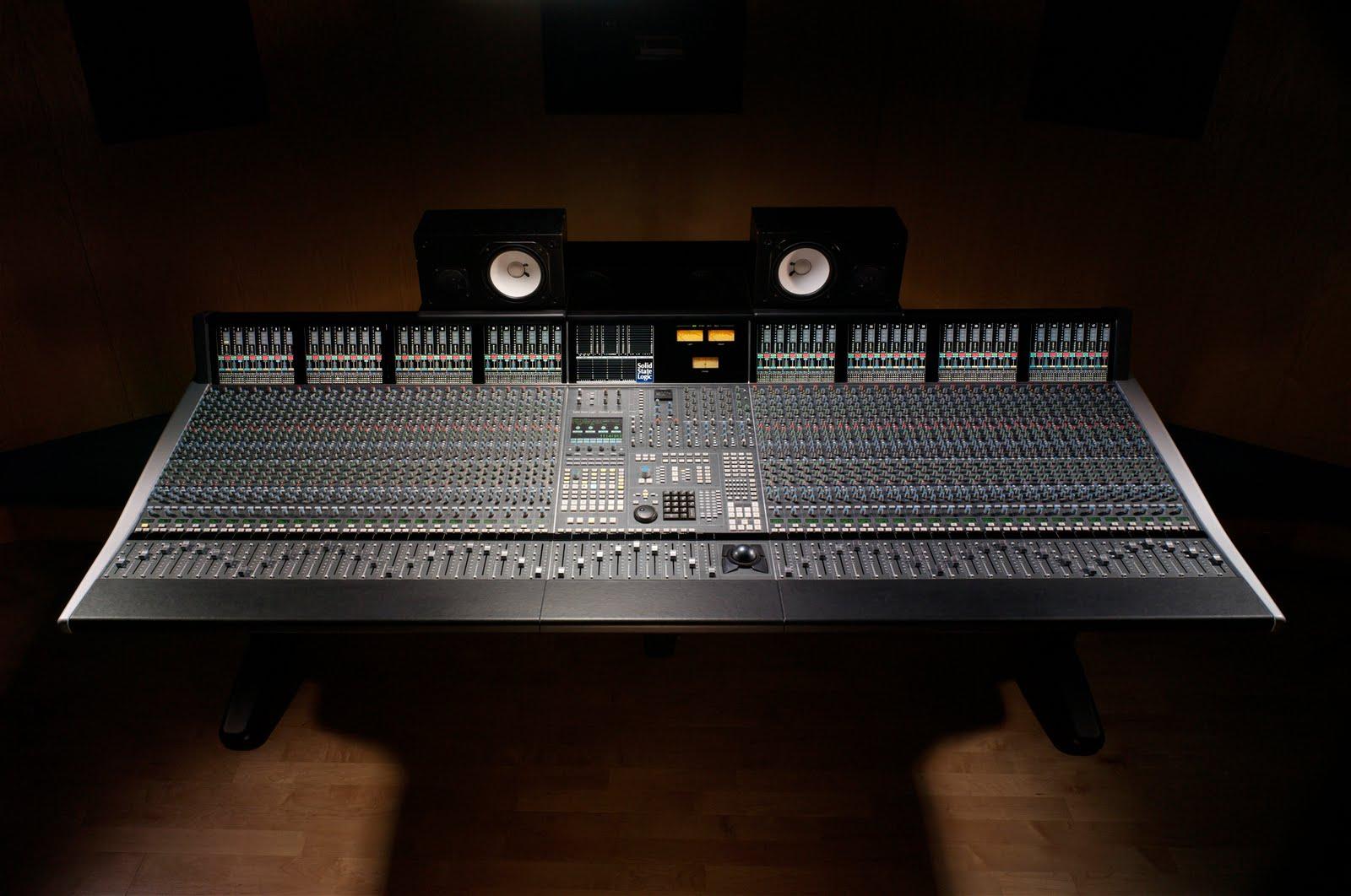 Studio t&y ベルト   ハルー張線器 ベルト式 n 1絶縁型