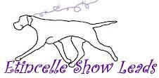 Etincelle Show Leads