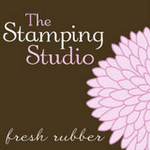 The Stampin Studio
