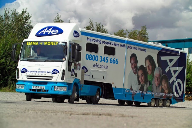 A4e Transport