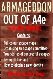 A4e Escape Manual