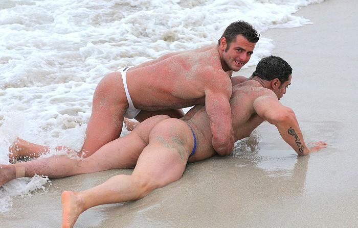 gays illinois