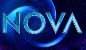 Nova Science Now: Can We Make It To Mars?