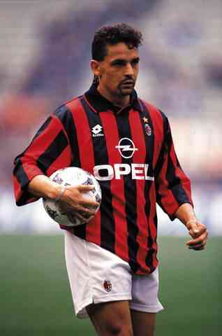 Roberto-Baggio-AC-Milan-001.jpg