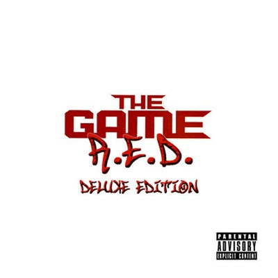 The Game Lax Deluxe Edition Download