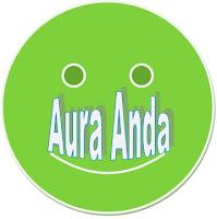 buka aura