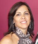 Professora Mirna - 4º Ano - Turma da Paz