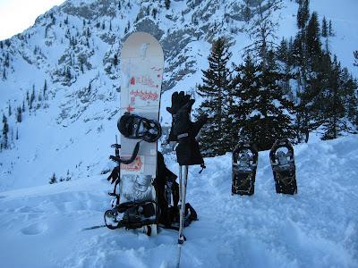 Site Blogspot   Gear on Hall   Snowmobile   Snowboard   Mountain Bike Adventures   Traveling