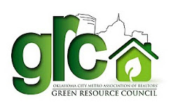 Join the Green Resource Council