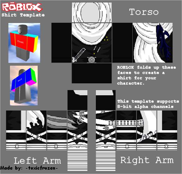 chobots cabin  roblox