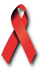 Dia Mundial de Lucha contra el VIH - SIDA