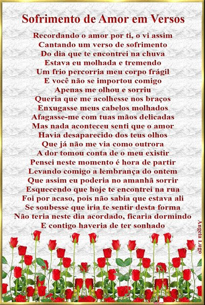 Frases Amor MSN | frases , frases amor , frases de amor