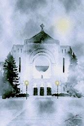 St. Boniface Catheral