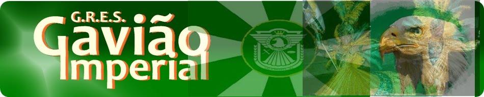 G.R.E.S. Gavião Imperial