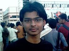 MS Ram